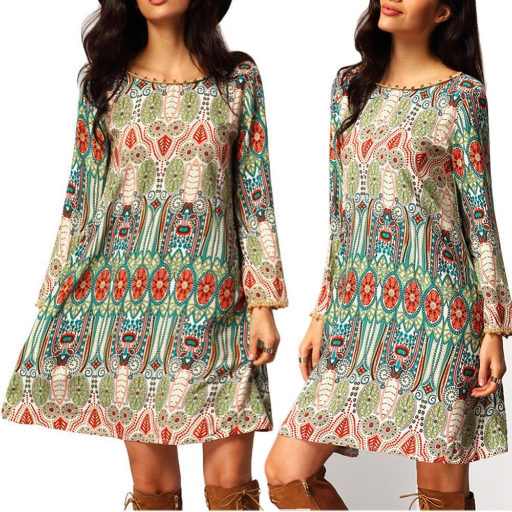 Купить летнее платье доставка