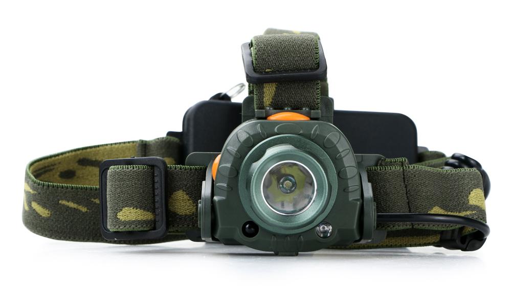 Armytek фонари  Купить Армитек широкий ассортимент