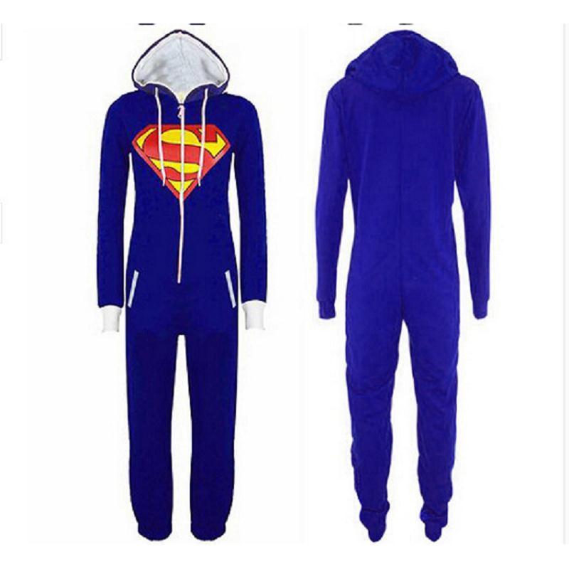 Достаточно просто купить пижаму супергероев. И вместе с ними отличное  настроение вам обеспечено! 2c35cfce82822