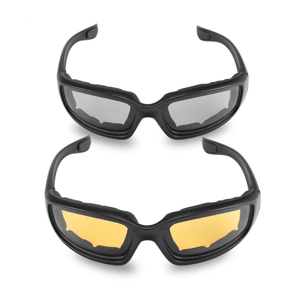 225142f71316 очки с защитой от солнца, ветра и пыли  купить в Москве и Санкт ...