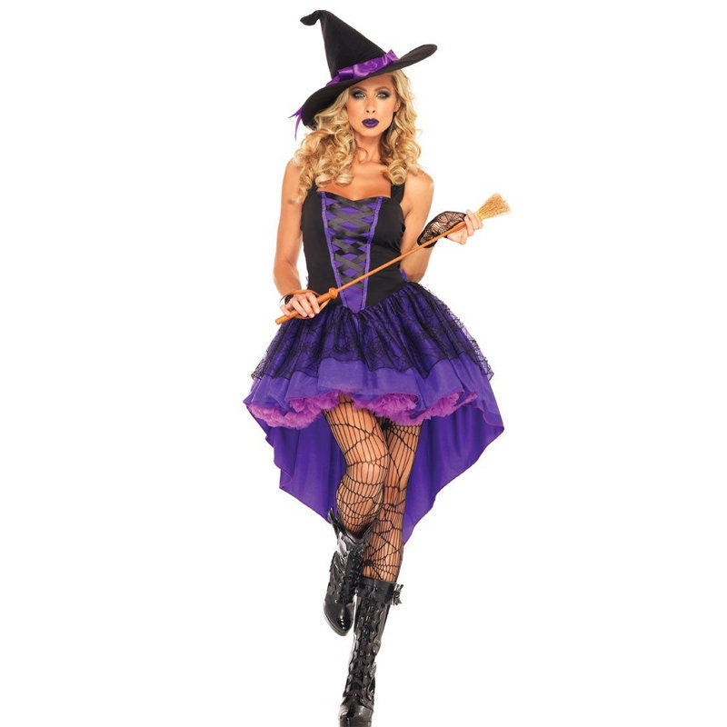 сексуальный костюм ведьмы для ролевых игр: купить в Москве и Санкт-Петербурге, цена, условия доставки, отзывы. Продажа недорого