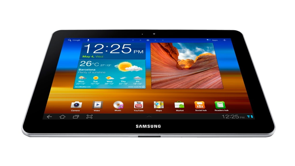 Samsung galaxy tab series wikipedia, samsung galaxy tab manufacturer samsung electronics type tablet operating system