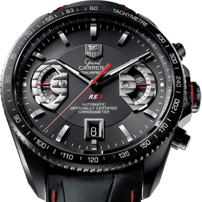 5d82a17ac379 часы «Tag Heuer Grand Carrera»  купить в Москве и Санкт-Петербурге, цена,  условия доставки, отзывы. Продажа недорого часы «Tag Heuer Grand Carrera».