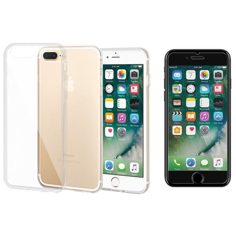 Купить iPhone 7 в Москве Цена на Apple Watch Series 2 в