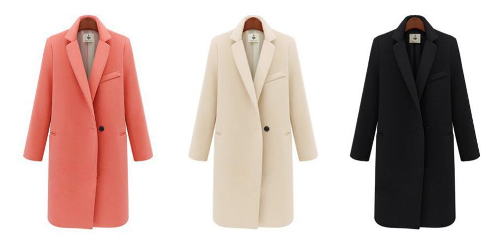 Женское пальто цены спб