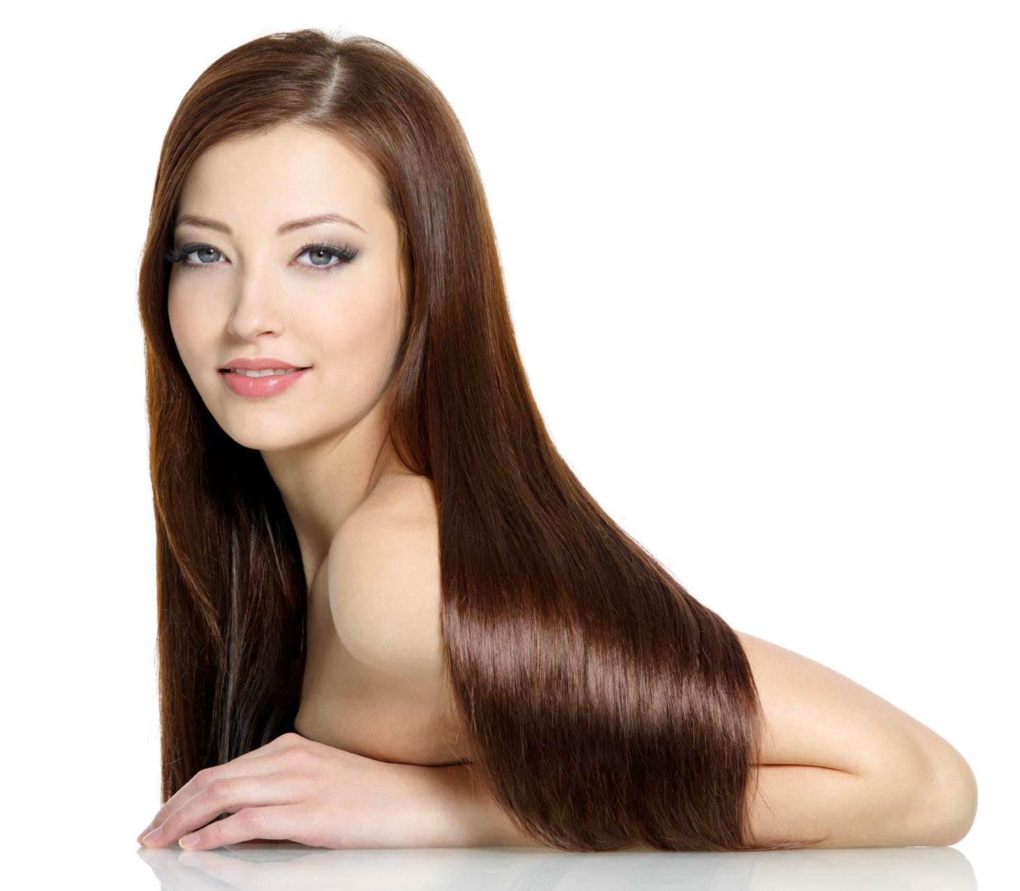 Краска для волос Прелесть Professional стойкая 3Dбъем