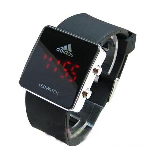 e17870ce Вы не пожалеете, если решите купить часы Adidas ещё и потому, что  интернет-магазин с удовольствием предоставит вам скидку на этот товар –  разумеется, ...