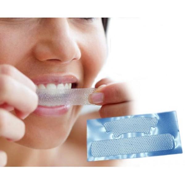 Как отбелить зубы зубной пастой  Знахарям