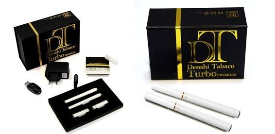 Электронная сигарета denshi tabaco купить в табак для сигарет в воронеже купить